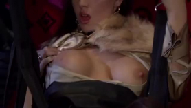 Xxx porno lesbianas madre e hija