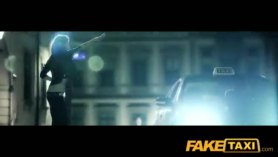 Video de porno de culonas