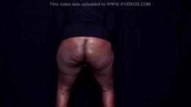 Videos pornos de señorita