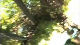 Videos de mujeres tirando