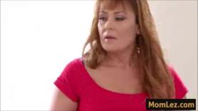 Porno hija y mama