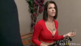 Sexo duro en pareja