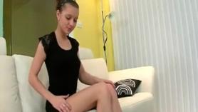 Ver vídeo de porno