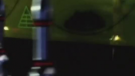 Meme del video porno