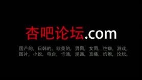Porno chinas -youtube -site:youtube.com