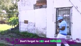 Mia khalifa videos xxx