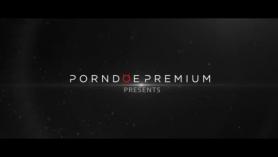 Videos porno gratis sensual
