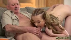 Videos porno vieja con joven