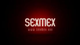 Sexmex madre con hijo
