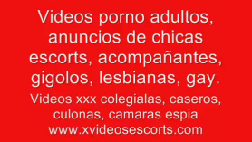 Videos xxx en español youtube vi android descargar gratis