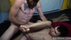 Videos porno gay romanos