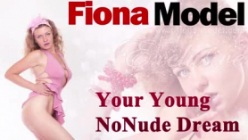 Fotos de modelos desnudas