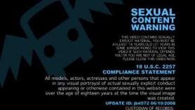 Videos de porno en minifalda