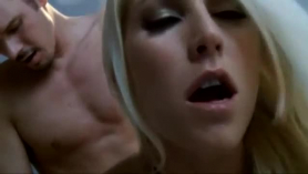 Videos porno follando con mama