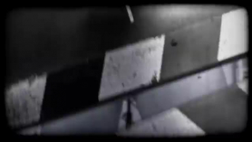 Video porno de mayra