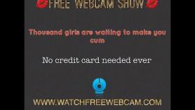 Porno de ermanos xxx