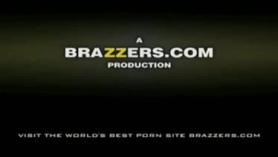 Video de chicas culiando
