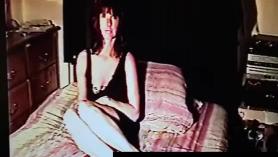 Videos pornos en la cama