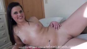 Jovencitas de secundaria desnudas