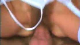 Fotos de panochas depiladas