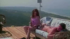 Extrema pelirroja extrema francesas puta sucia rojo bikini