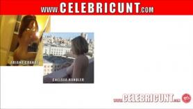 Scarlett johansson videos eroticos