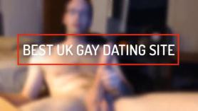 Terapeuta sexual del Reino Unido solicita complacer a un cliente