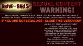 Porno gratuito sexo videos