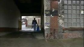 Porno viola a su hermano