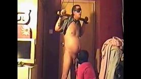 Videos de masturbacion de hombres