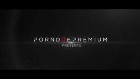 Videos pornografía en español