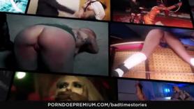 Relatos eroticos de zoofilia