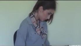 Videos pornos de chicas guapas