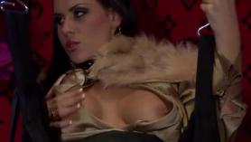 Videos porno lesbianas jovencitas