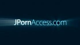 Supervivencia al desnudo sin censurar