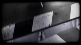 Video porno de cuba