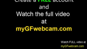 Videos porno anal español