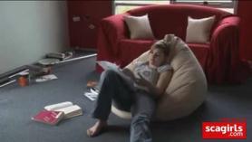 ¡Maisy está viviendo el sueño!