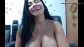 Sexso en vivo porno