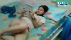 Chicas culonas videos porno
