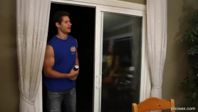 Video porno de morena rial