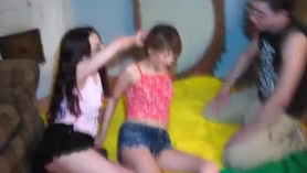 Video de porno de menor