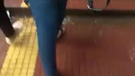 India la universidad chica mostrando tetas