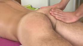 Los mejores porno gay
