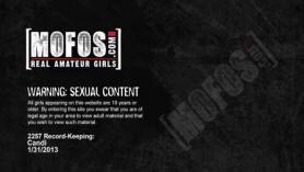 Video porno mujeres animales