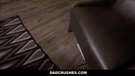 Video de porno padre e hija