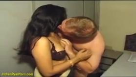 Ver porno padre y hija