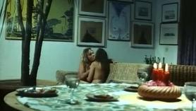Porno con su madre borracha
