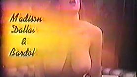 Kenzie Stone Porn Solo