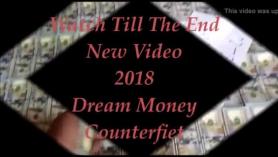 El dinero no puede comprarte bien otra webcam por blịc lọc dot com